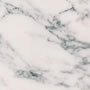 We specialize in marble care, repair, polishing, installing.