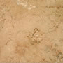 We specialize in travertine care, repair, polishing, installing.