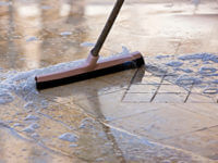 NewFloorsImage300x225, marble glow, tile, granite polishing, surface cleaning, grout cleaning, limestone polishing, concrete polish, new york, albany marble company, charleston tile brick cleaning