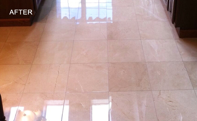 Marble Floor Polishing, marble glow, tile, granite polishing, surface cleaning, grout cleaning, limestone polishing, concrete polish, new york, albany marble company, charleston tile brick cleaning