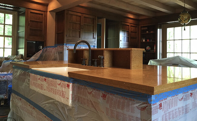 marble-countertop-refinishing