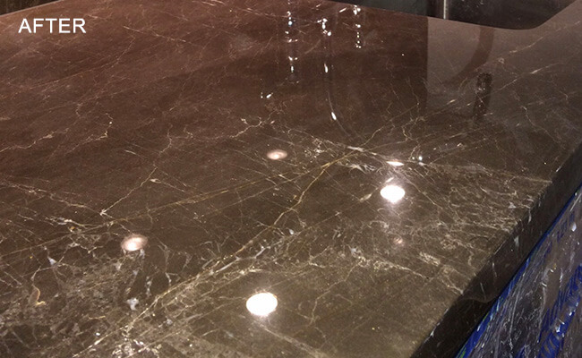 marble-etch-removal