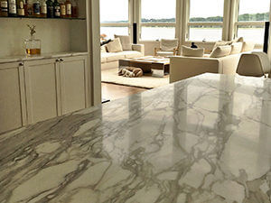 Marble Polishing & Cleaning | Marble Glow | New York Marble