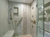 Impregnating Sealers, marble glow, tile, granite polishing, surface cleaning, grout cleaning, limestone polishing, concrete polish, new york, albany marble company, charleston tile brick cleaning